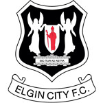 Elgin City crest