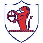 Raith Rovers crest