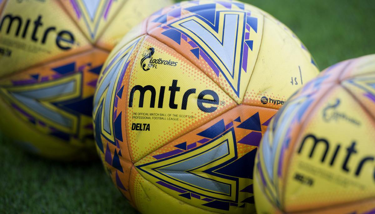 spfl.co.uk - SPFL secures ground-breaking broadcast deals