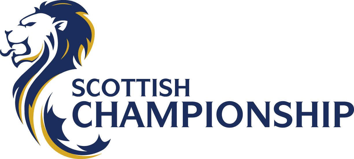 https://spfl.co.uk/cms-content/images/shares/leagues/ScotChamp.png