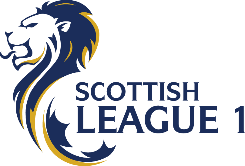 https://spfl.co.uk/cms-content/images/shares/leagues/ScotLeague1.png