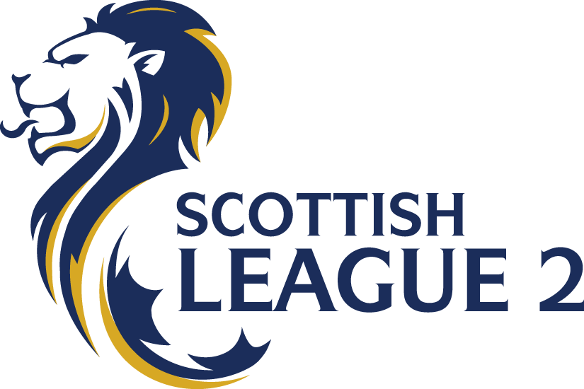 https://spfl.co.uk/cms-content/images/shares/leagues/ScotLeague2.png